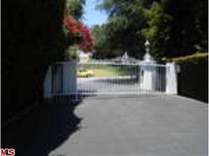 Photo of 5242 LOS FELIZ Boulevard, Los Angeles , CA 90027 (MLS # 10459807)