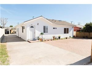 Featured picture for the property SR18093807