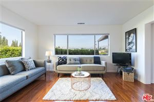 Photo of 1743 GRIFFITH PARK, Los Angeles , CA 90026 (MLS # 17243808)