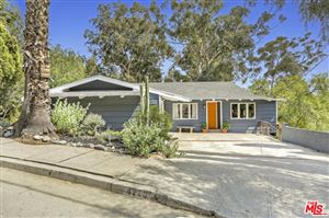 Featured picture for the property 18345808