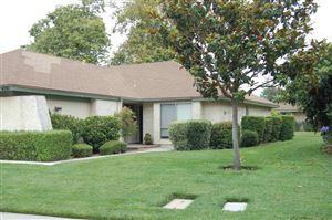 Photo of 6207 VILLAGE 6, Camarillo, CA 93012 (MLS # 217007808)