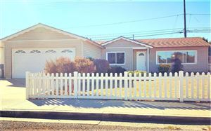 Photo of 1120 TEAKWOOD Street, Oxnard, CA 93033 (MLS # 217012808)