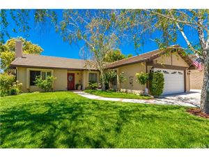 Featured picture for the property SR17190808