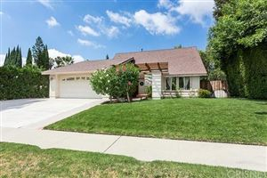 Featured picture for the property SR18108808