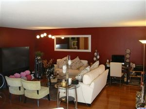 Featured picture for the property 318003809