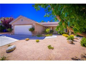 Featured picture for the property SR17212809