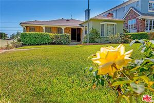 Featured picture for the property 17234810