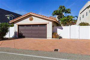 Photo of 4955 MARLIN Way, Oxnard, CA 93035 (MLS # 217013810)