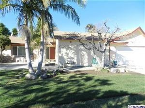 Featured picture for the property 818003810