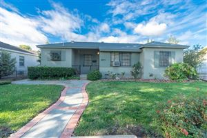 Photo of 6943 WHITE OAK Avenue, Reseda, CA 91335 (MLS # 217013811)