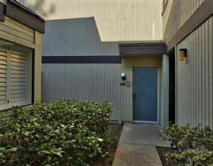 Photo of 432 ROSEMONT Avenue, Pasadena, CA 91103 (MLS # 317006811)