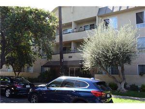 Photo of 4647 WILLIS Avenue #210, Sherman Oaks, CA 91403 (MLS # SR17231811)