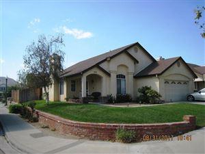 Photo of 430 RIVER Street, Fillmore, CA 93015 (MLS # 217010812)