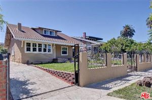 Featured picture for the property 17214814