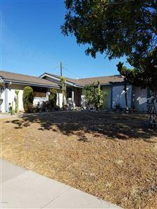 Photo of 1875 DUNNIGAN Street, Camarillo, CA 93010 (MLS # 217011814)
