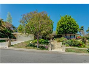 Featured picture for the property SR18196814