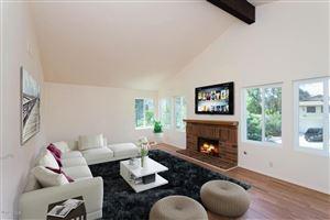 Photo of 1715 CALLE ZOCALO, Thousand Oaks, CA 91360 (MLS # 217011815)