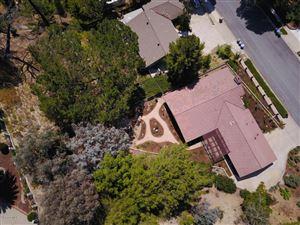 Tiny photo for 1715 CALLE ZOCALO, Thousand Oaks, CA 91360 (MLS # 217011815)