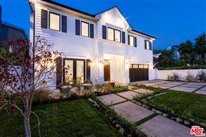 Photo of 4122 ALLOTT Avenue, Sherman Oaks, CA 91423 (MLS # 17252816)