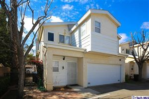 Featured picture for the property 318000816