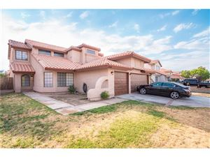 Featured picture for the property SR18168816