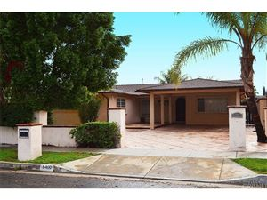 Featured picture for the property SR18066817