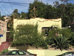 Photo of 632 MILO Terrace, Highland Park, CA 90042 (MLS # 317004818)