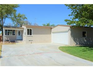 Featured picture for the property SR18197818