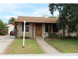 Featured picture for the property SR17079819