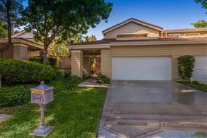 Featured picture for the property 217008820