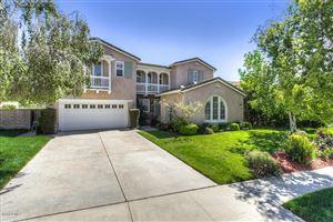 Photo of 4274 VIA CERRITOS, Newbury Park, CA 91320 (MLS # 217004821)
