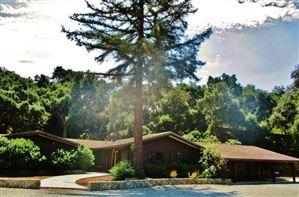 Photo of 18000 South SOUTH MOUNTAIN Road, Santa Paula, CA 93060 (MLS # 217013821)