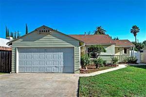 Featured picture for the property SR17173821