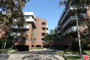 Photo of 200 North SWALL Drive #359, Beverly Hills, CA 90211 (MLS # 17272822)