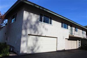Photo of 2755 BOLKER Drive, Port Hueneme, CA 93041 (MLS # 217011822)