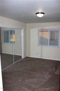 Tiny photo for 2755 BOLKER Drive, Port Hueneme, CA 93041 (MLS # 217011822)