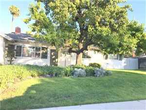 Featured picture for the property SR17143822