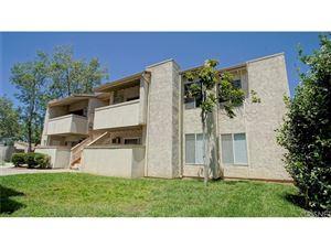Photo of 28915 THOUSAND OAKS Boulevard #291, Agoura Hills, CA 91301 (MLS # SR17142823)