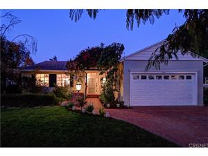 Featured picture for the property SR18200823
