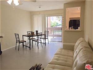 Featured picture for the property 17239824