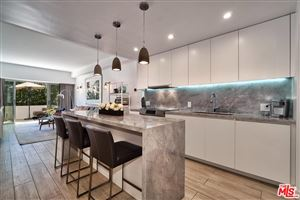 Photo of 1155 North LA CIENEGA #107, West Hollywood, CA 90069 (MLS # 17252824)