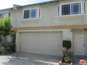 Featured picture for the property 17261824