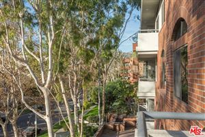 Photo of 200 North SWALL Drive #507, Beverly Hills, CA 90211 (MLS # 17272824)
