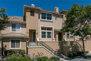 Photo of 2369 North VENTURA Avenue #50, Ventura, CA 93001 (MLS # 217007824)