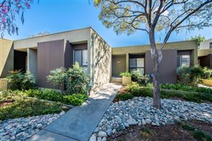 Featured picture for the property 818001824