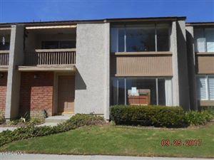 Photo of 1421 IGUANA Circle, Ventura, CA 93003 (MLS # 217011825)