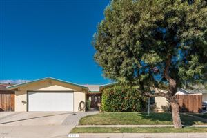 Featured picture for the property 217012825