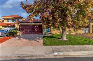 Photo of 15337 BAMBI Court, Moorpark, CA 93021 (MLS # 217013825)
