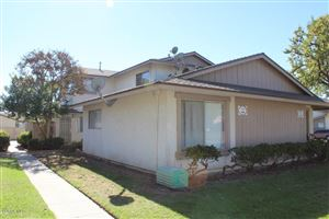 Photo of 916 CHEYENNE Way, Oxnard, CA 93033 (MLS # 217008826)