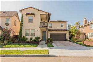 Photo of 11309 BEECHNUT Street, Ventura, CA 93004 (MLS # 217010827)
